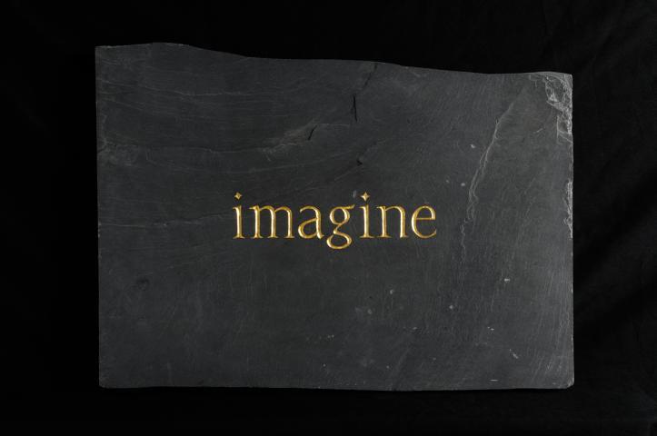 imagine_0